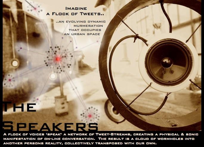 TheSpeakers_P1.002