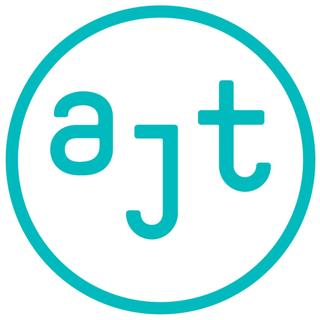 ajt_icon (1)