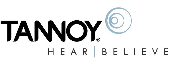 Tannoy-Logo