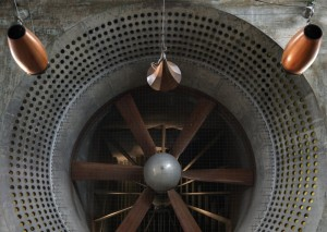 cropped-Tunnel-with-Gramophone72d.jpg